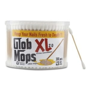 Glob Mops Xl 2.0 1 Pack 2