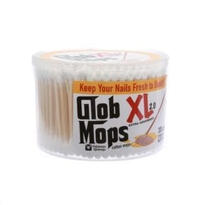 Glob Mops Xl 2.0 1 Pack