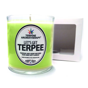 Terpee Candles Fruity Loops
