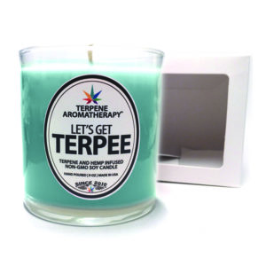 Terpee Candles Gs Cookies