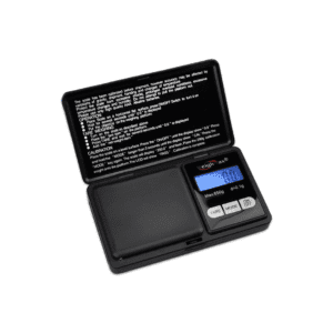 Weighmax Scale Sm 650