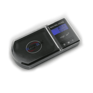Weighmax Scales Dx 100