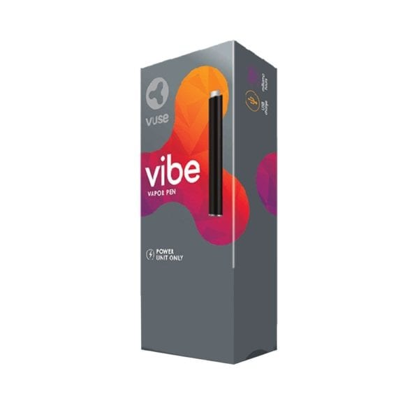 Vuse Vibe Power Unit