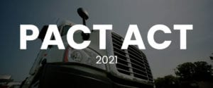 pact act 2021