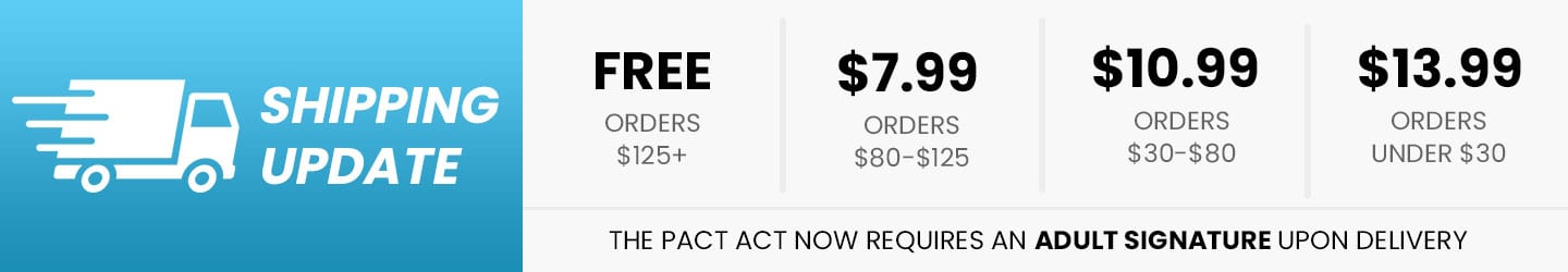 pact act delivery desktop